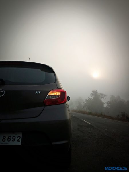 Tata-Tiago-diesel-review-9-450x600