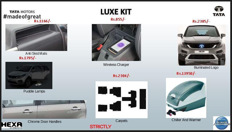 Tata-hexa-accessories-list-4