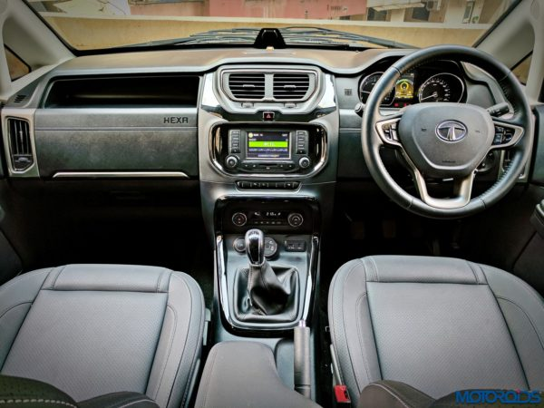 October 11, 2017-Tata-hexa-dashboard-2-600x450.jpg