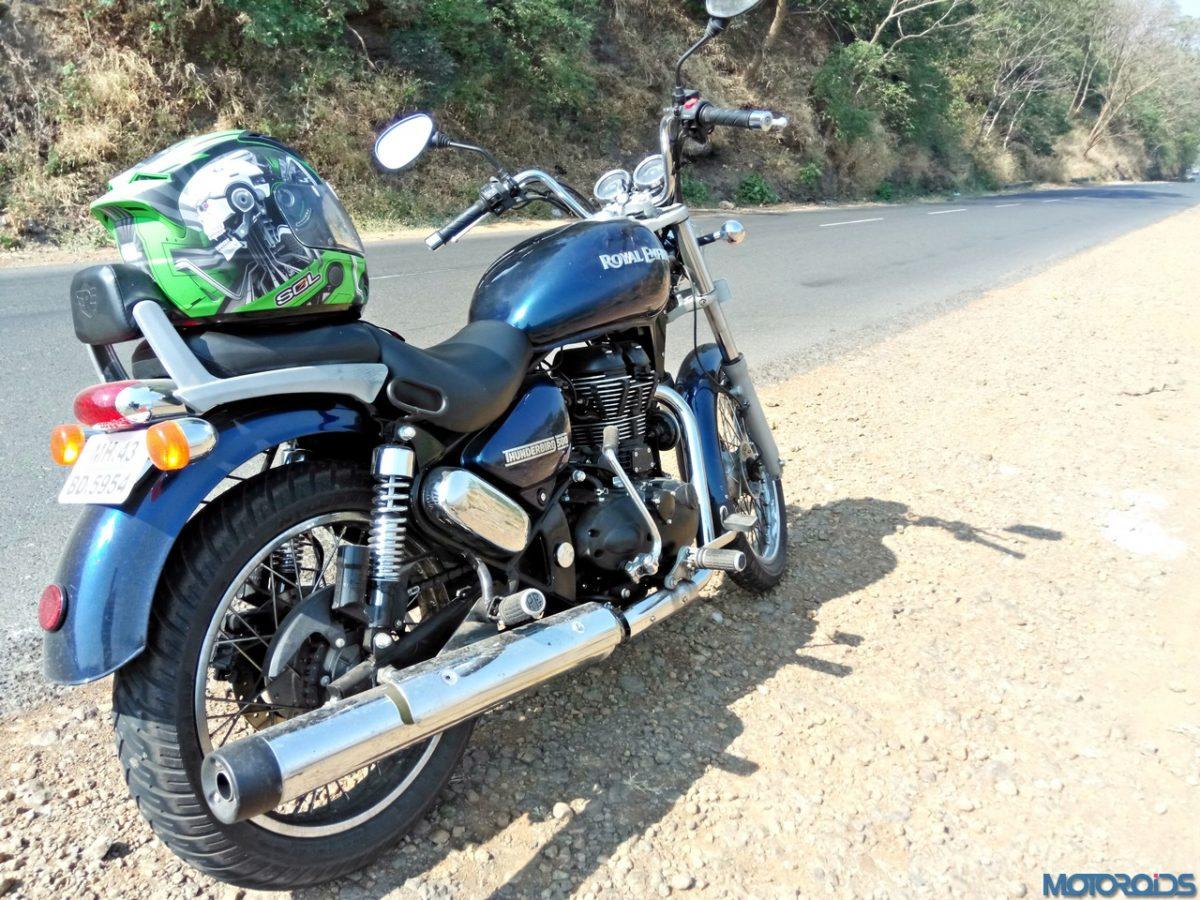 Thunderbird 500 Motoroids (13)