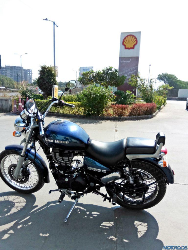 Thunderbird-500-Motoroids-7-768x1024