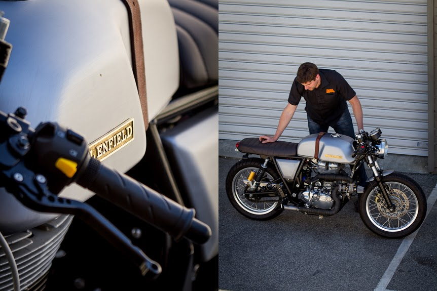 January 11, 2017-Turbocharged-Royal-Enfield-Continental-GT-T-2.jpg