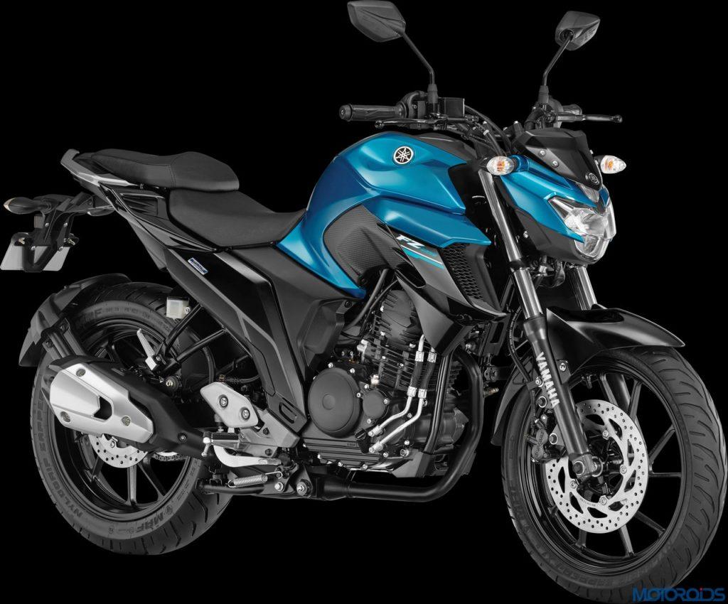 Yamaha-FZ25-Ballistic-Blue-1024x850