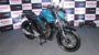 Yamaha FZ25 – India Launch (44)
