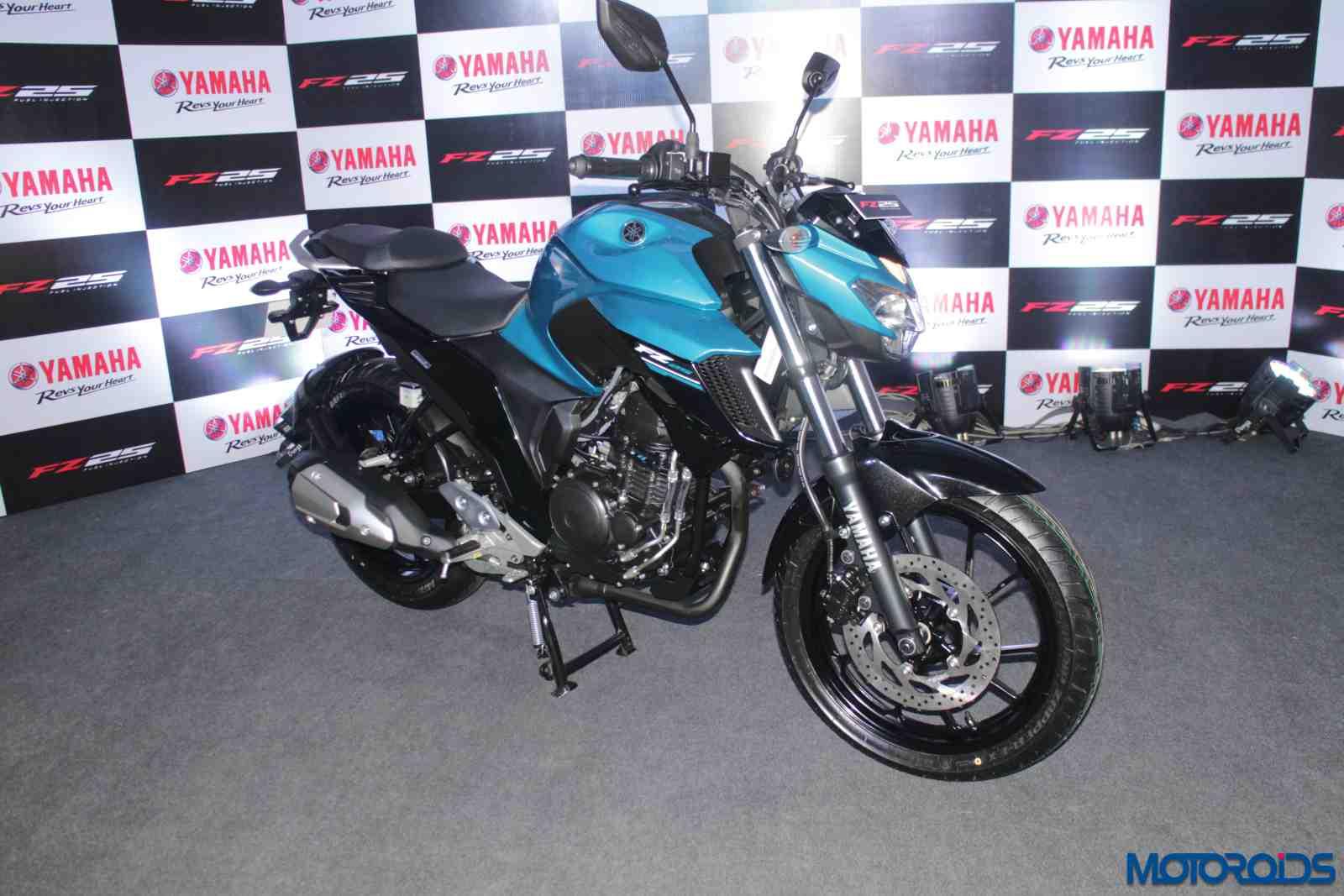 Yamaha-FZ25-India-Launch-44