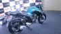 Yamaha FZ25 – India Launch (46)