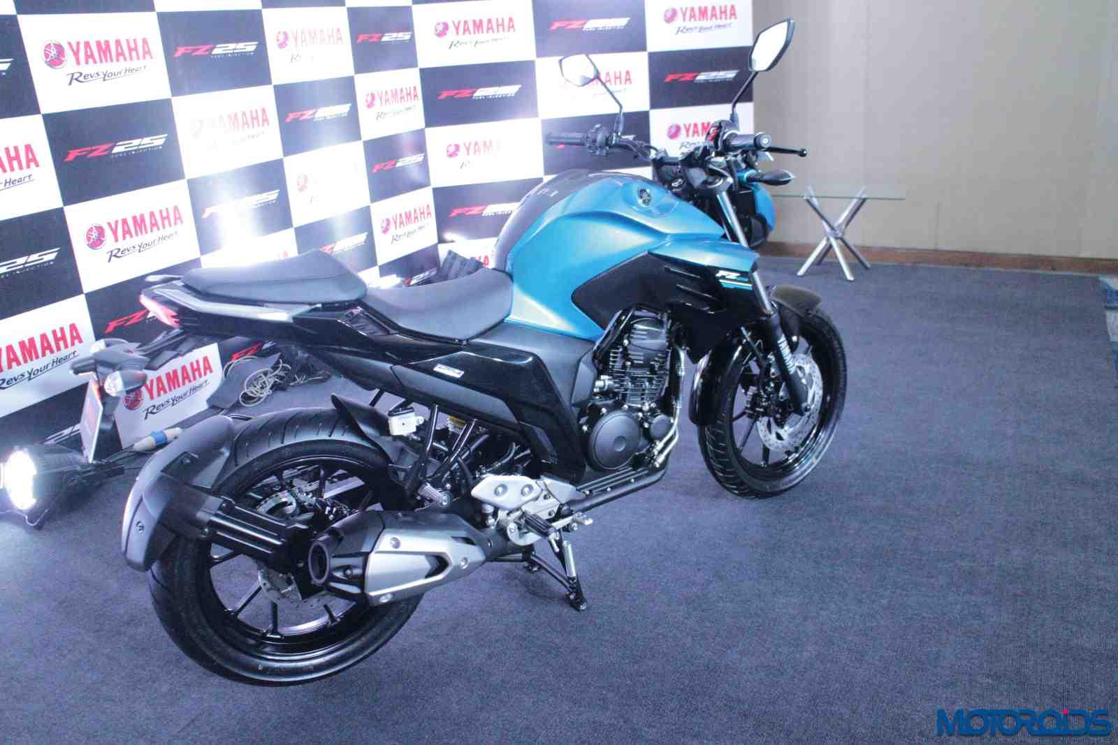 Yamaha-FZ25-India-Launch-46