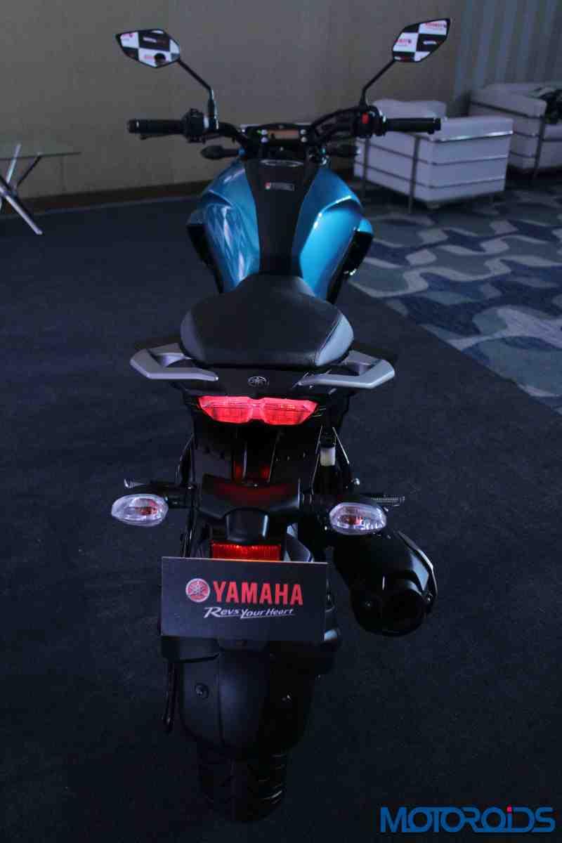 Yamaha-FZ25-India-Launch-48