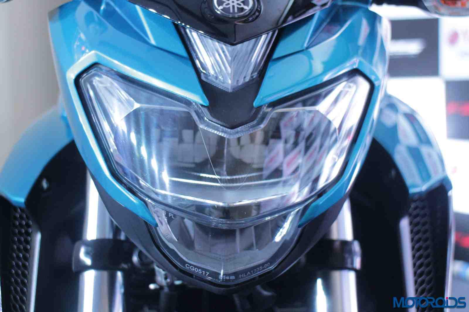 Yamaha-FZ25-India-Launch-59
