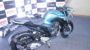 Yamaha FZ25 – India Launch (64)