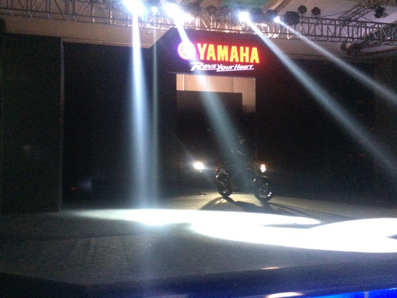 Yamaha-FZ250-1