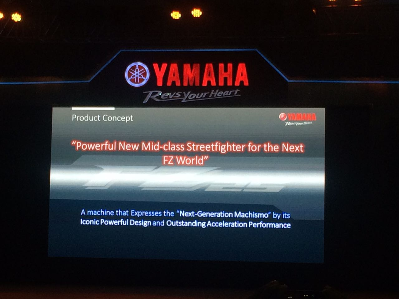 Yamaha-FZ250-India-launch-1