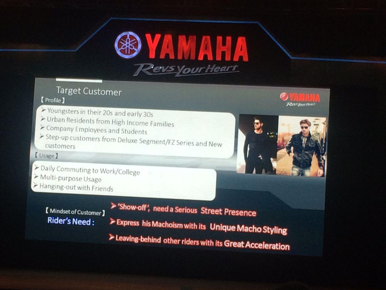 Yamaha-FZ250-India-launch-10