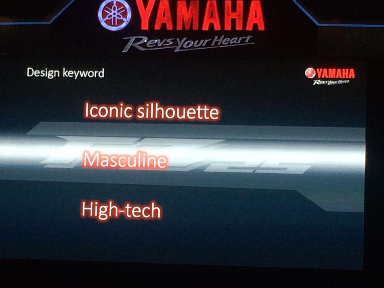 Yamaha-FZ250-India-launch-5