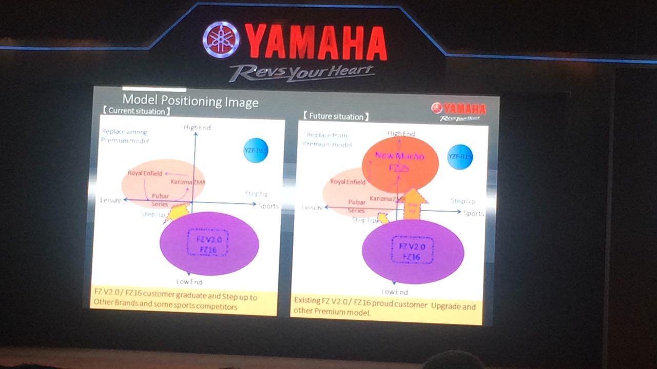 Yamaha-FZ250-India-launch-9