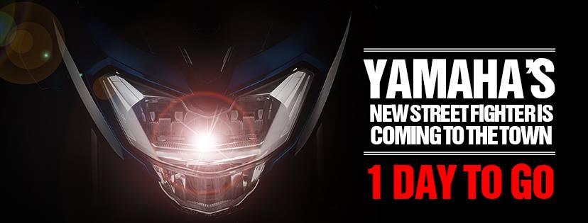 Yamaha-FZ250-teaser-1