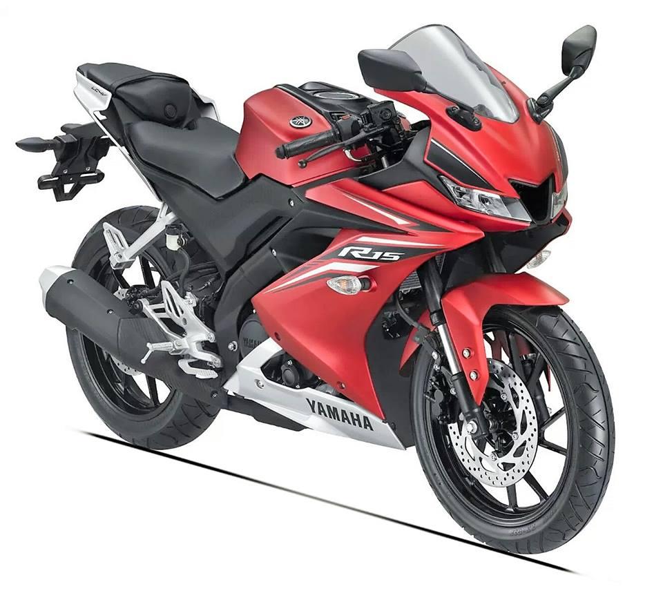 Yamaha R V Price In Bangladesh
