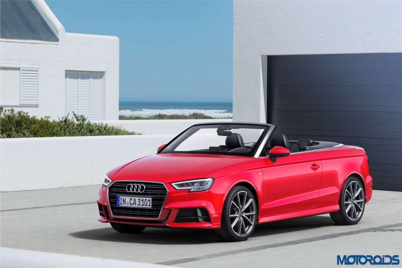 2017-Audi-A3-Cabriolet-2