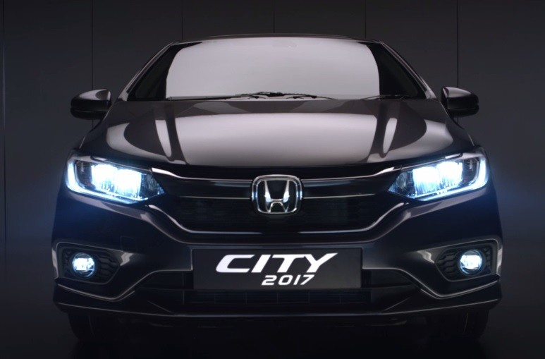 2017-Honda-City-Facelift-1