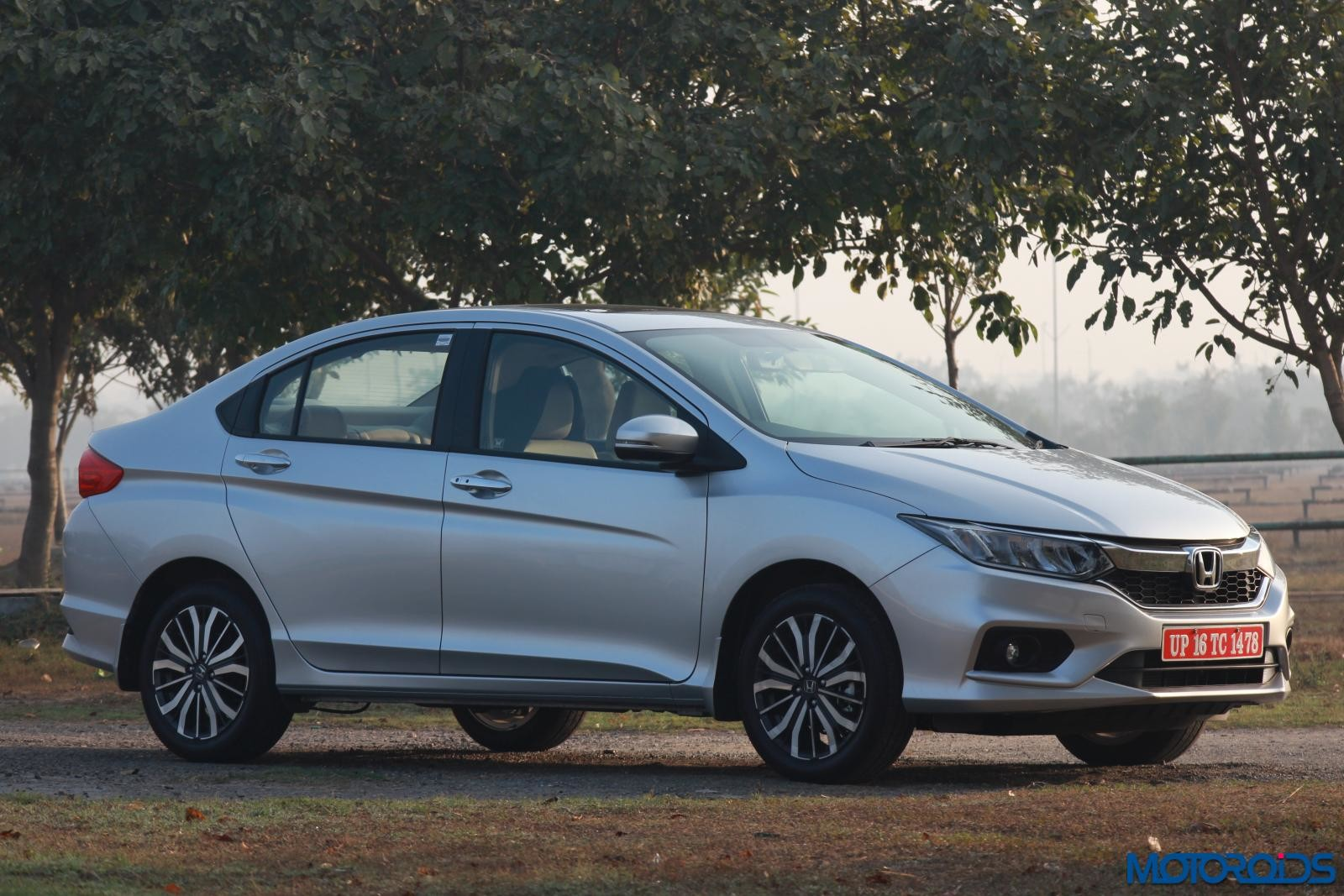 February 16, 2017-2017-Honda-City-Review-1.jpg