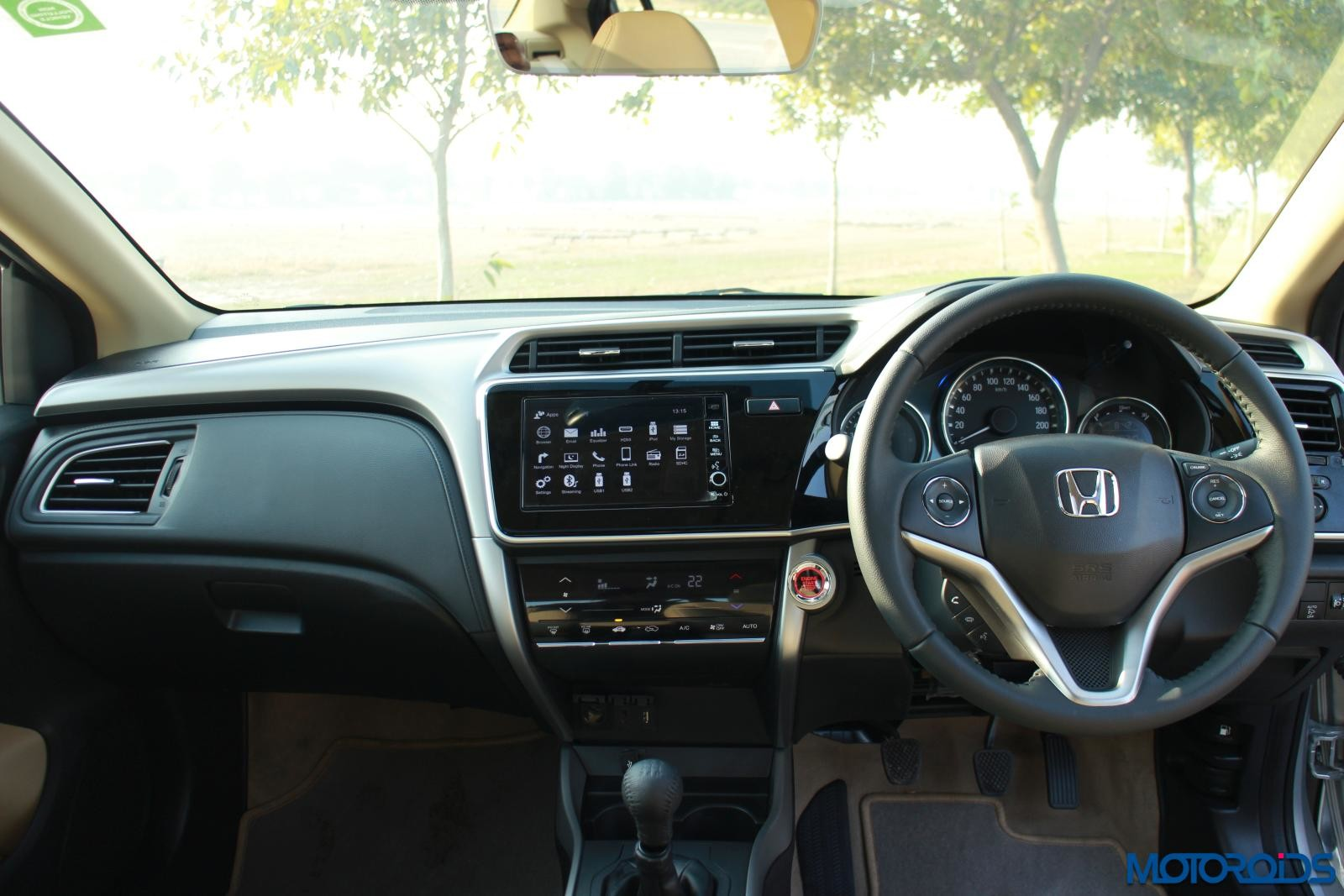 February 16, 2017-2017-Honda-City-Review-38.jpg