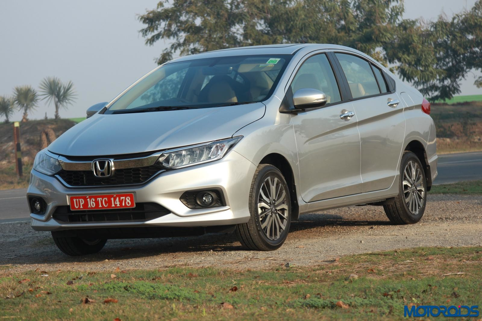 February 16, 2017-2017-Honda-City-Review-4.jpg