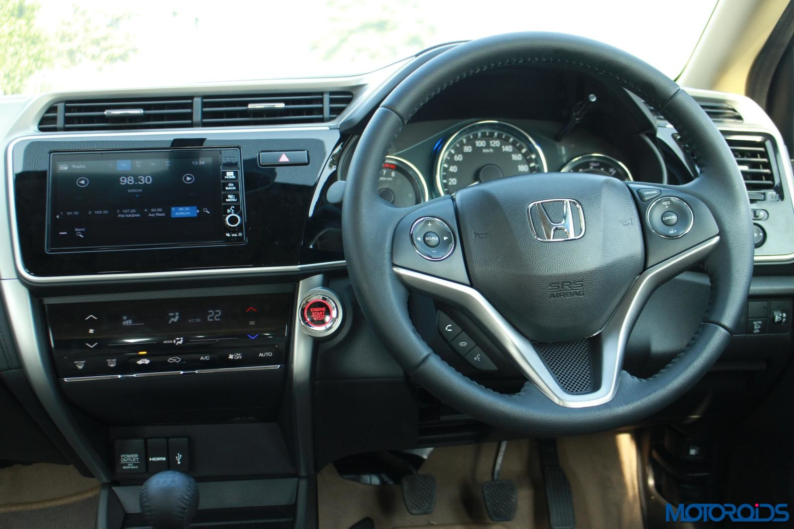 February 16, 2017-2017-Honda-City-Review-59.jpg