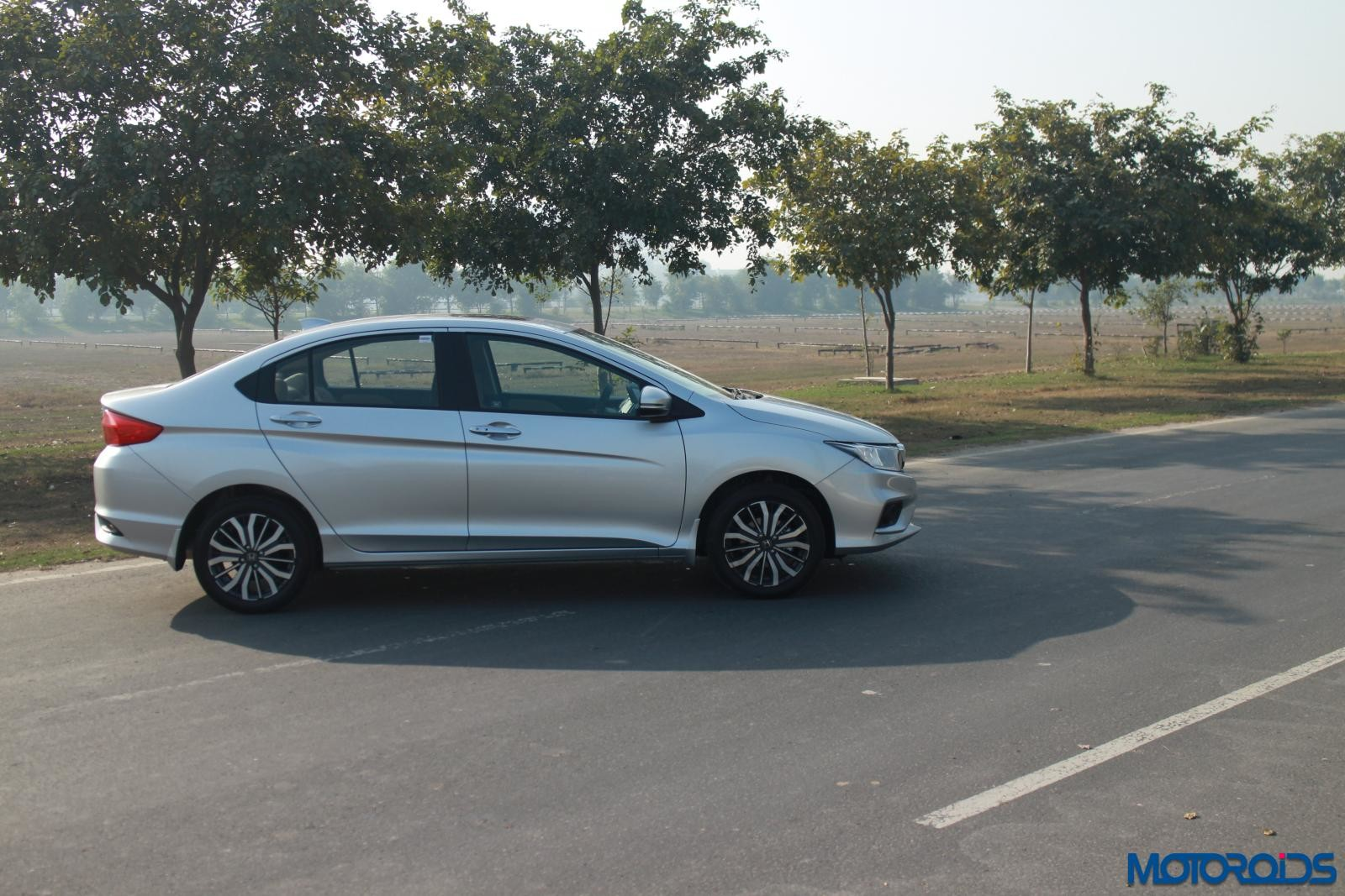 February 16, 2017-2017-Honda-City-Review-73.jpg