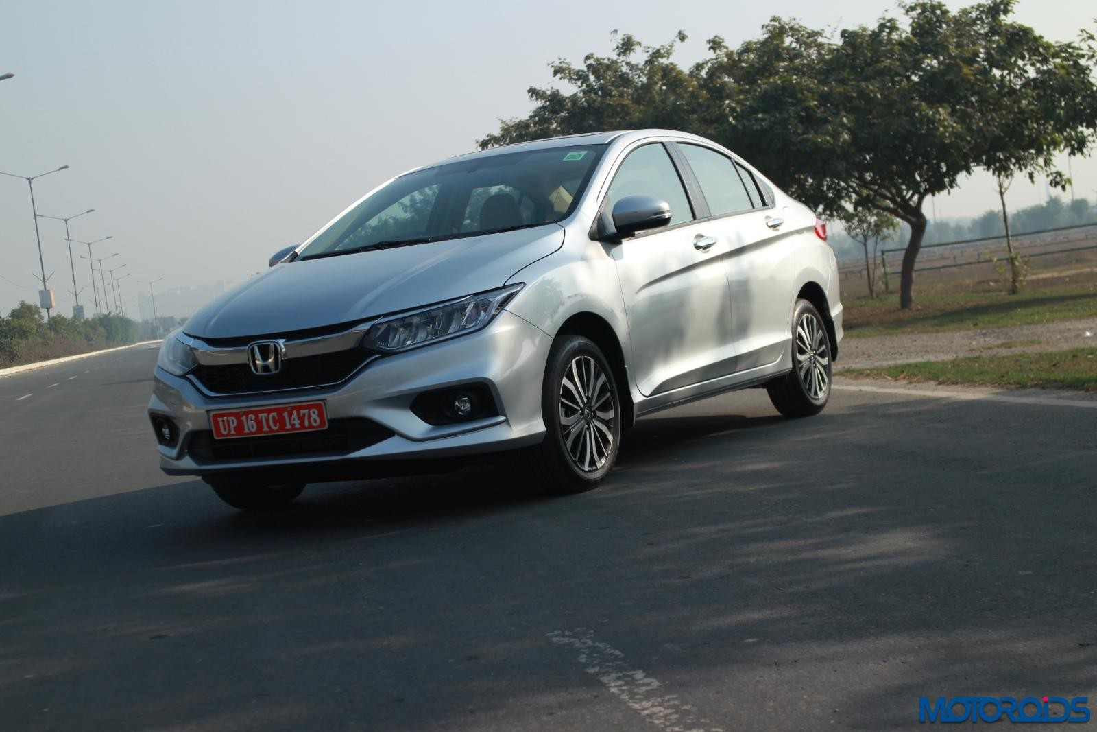 February 16, 2017-2017-Honda-City-Review-74.jpg