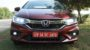 2017 Honda City Review (85)