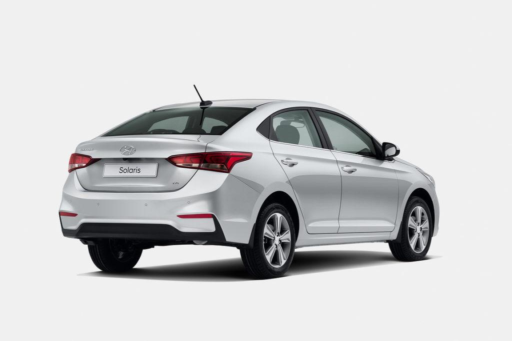 2017-Hyundai-Solaris-2017-Hyundai-Verna-Russia-10-1024x683
