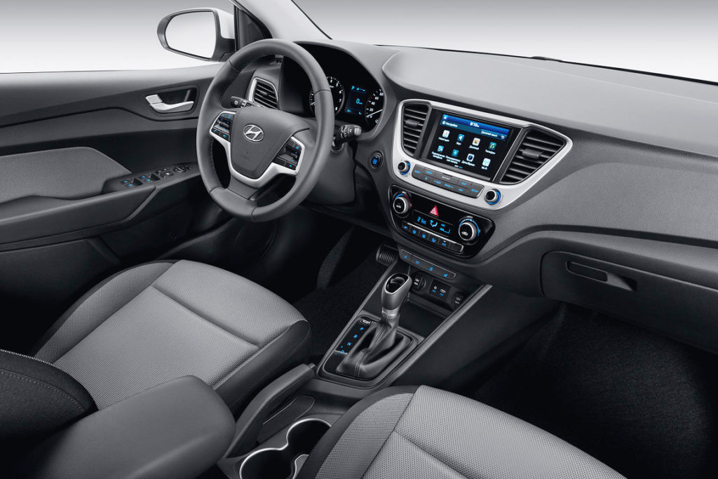 2017-Hyundai-Solaris-2017-Hyundai-Verna-Russia-9-1024x683