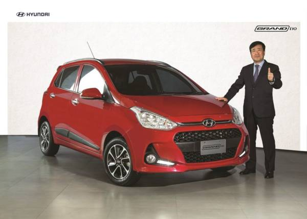 2017-Hyundai-grand-i10-facelift-launch-1-600x429