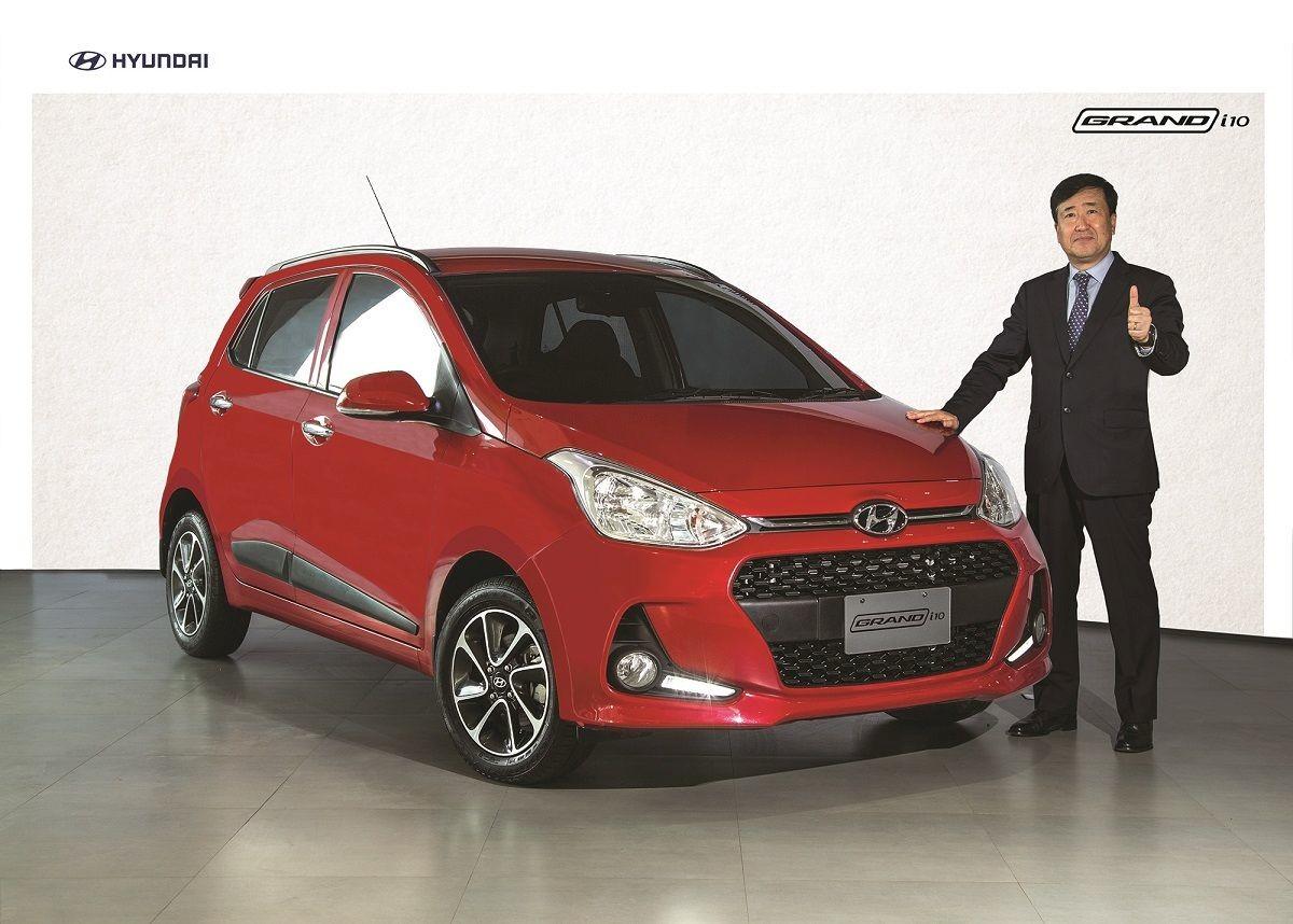 2017-Hyundai-grand-i10-facelift-launch-1