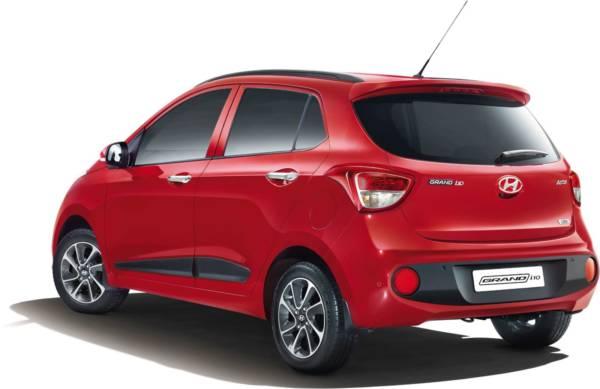 2017-Hyundai-grand-i10-facelift-launch-2-600x389