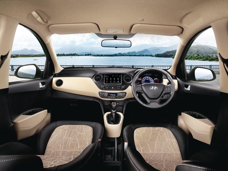 2017-Hyundai-grand-i10-facelift-launch-3
