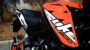 2017 KTM 200 Duke – First Ride Review (10)
