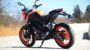 2017 KTM 200 Duke – First Ride Review (29)