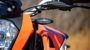 2017 KTM 200 Duke – First Ride Review (46)