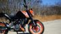 2017 KTM 200 Duke – First Ride Review (6)