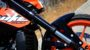 2017 KTM 200 Duke – First Ride Review (9)