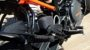 2017 KTM 250 Duke Review (10)