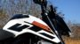 2017 KTM 250 Duke Review (13)