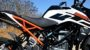 2017 KTM 250 Duke Review (26)