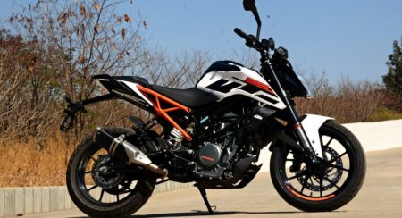 Top 250cc Bikes To Buy In India