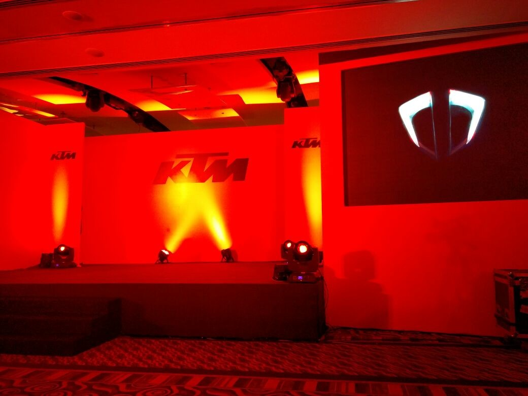 2017-KTM-Duke-range-India-launch-1