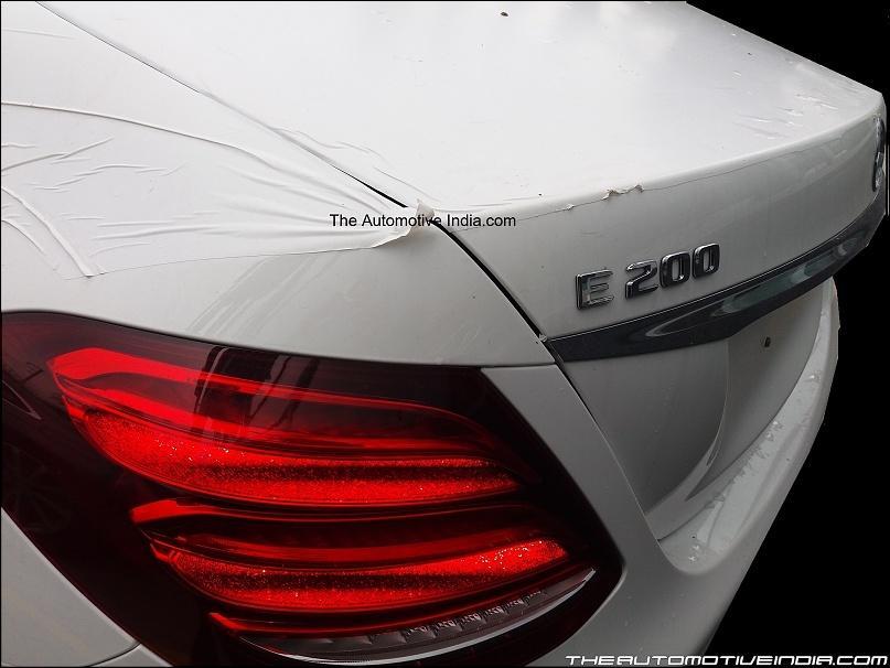2017-Mercedes-Benz-E-Class-LWB-India-12