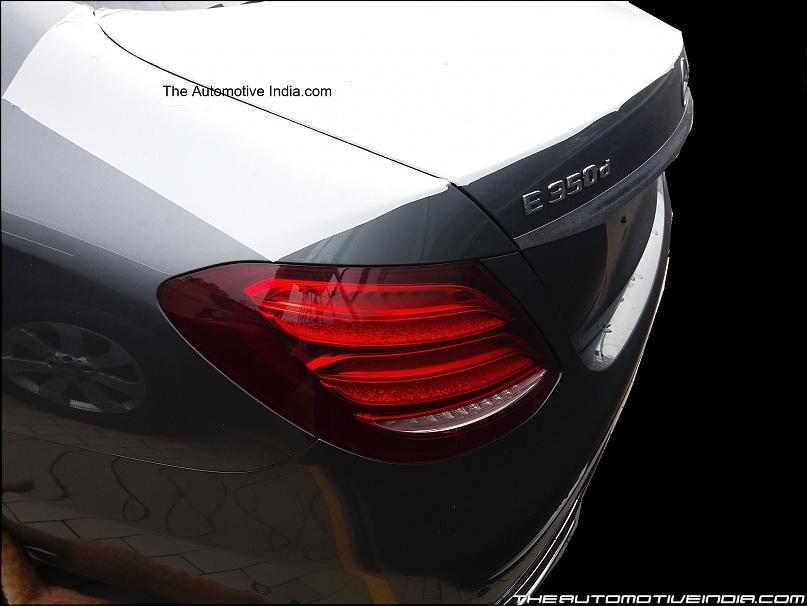 2017-Mercedes-Benz-E-Class-LWB-India-19