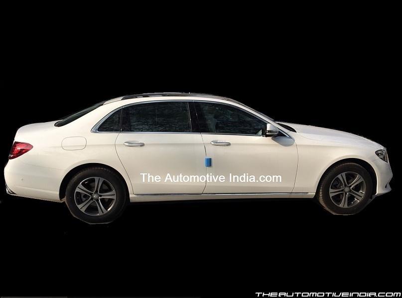 2017-Mercedes-Benz-E-Class-LWB-India-20