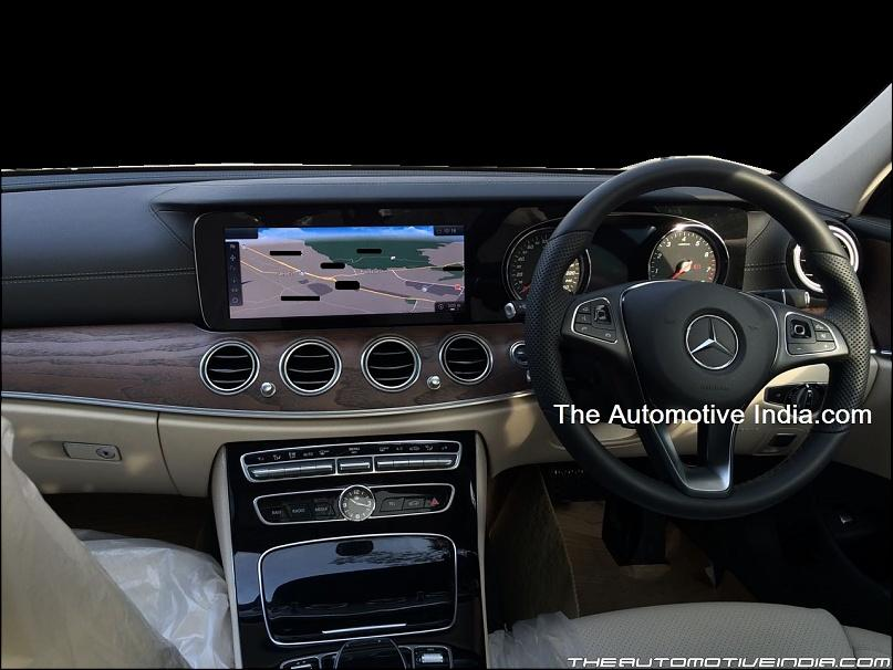2017-Mercedes-Benz-E-Class-LWB-India-21